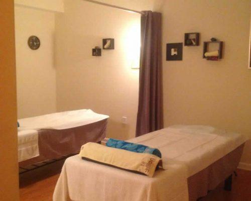 taiji oriental massage Palisades Park 4