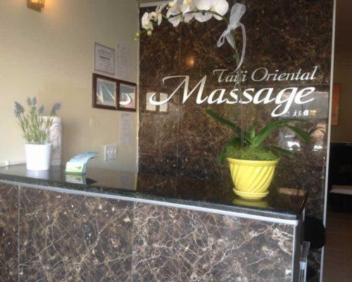 taiji oriental massage Palisades Park 8